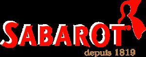 logosabarot