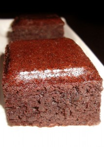 brownies-haricots-rouges