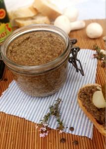 pate-vegetal-lentilles