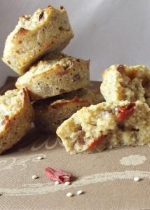 Biscuits-quinoa-goji