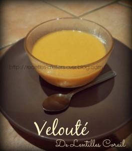 Veloute-lentilles-corail