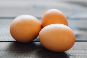 Comment remplacer les œufs dans les recettes ?
