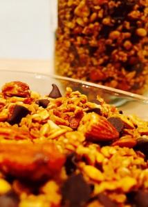 granola-flocons-avoine-petit-epeautre