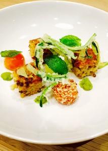 melange-cereales-lentilles-tempura