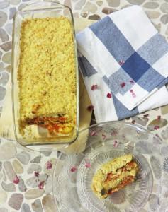 Lasagnes-4céréales-pois-cassés-tomate