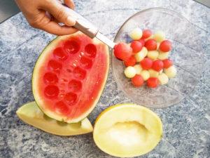 Glaçons-fruits-d'été1