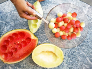 Glaçons-fruits-d'été2