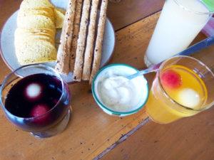 Glaçons-fruits-d'été4