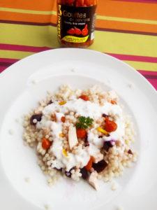 Salade-perles-couscous