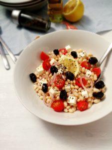 salade_haricots_coco_grecque