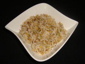 riz-legumes secs-citron-coriandre
