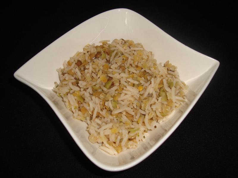 riz-legumes-secs-citron-coriandre