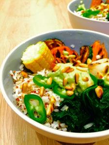 buddha-veggie-bowl