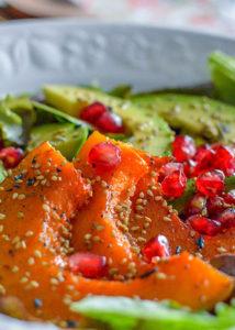 vitamin-winter-salad